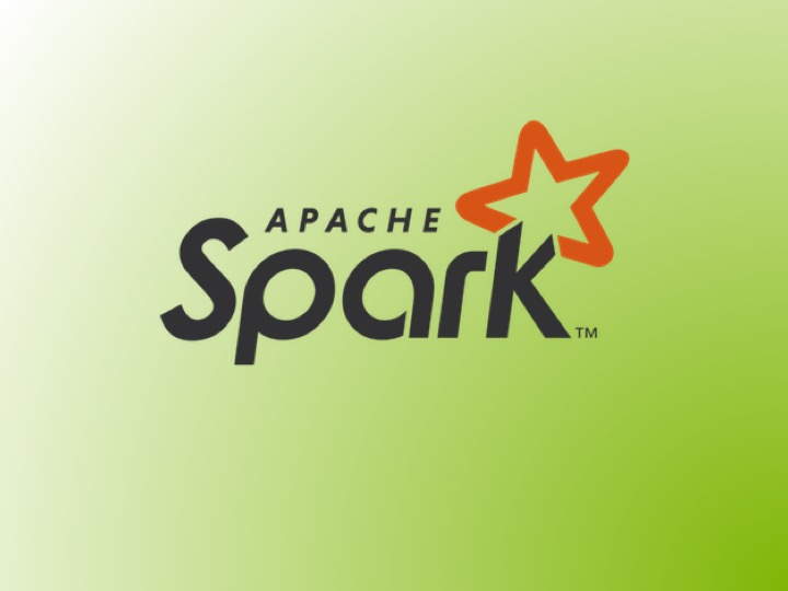Working with Apache Spark – Challenges and Lessons Learned